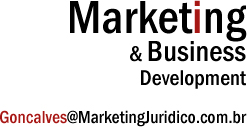 Consulting & Training - Marketing & Business Development