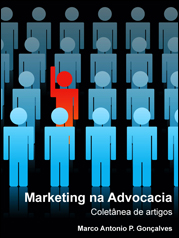 Marketing na Advocacia